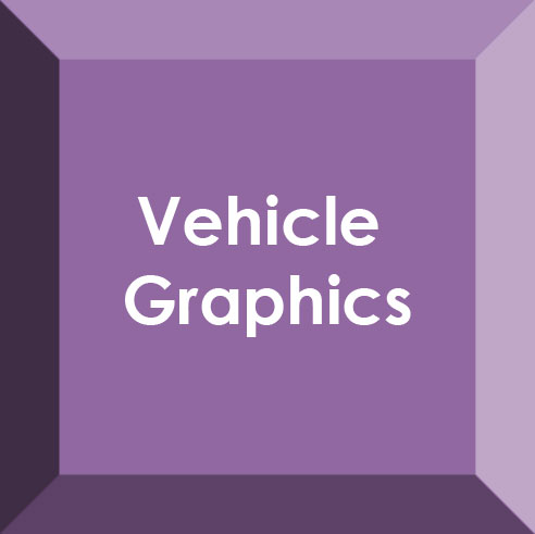 vehicle graphics quick quote button